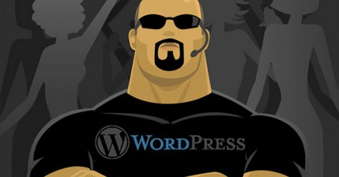 10 ways to prevent your wordpress website from being hacked