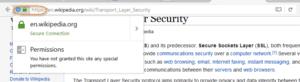 SSL Installed Successfully